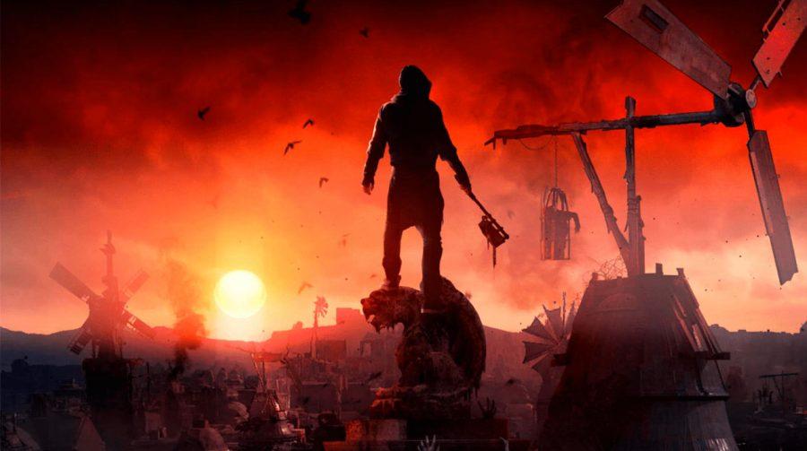 Dying Light 2: mundo será dominado pelo que há de