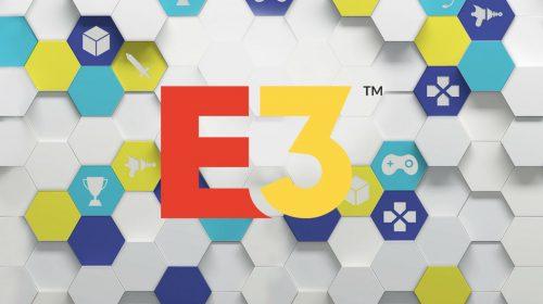 E3 2019: agenda, expectativas e rumores da maior feira de games do mundo