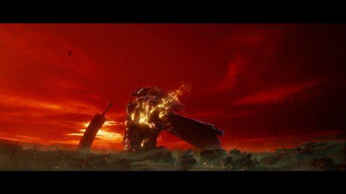 Narrativa de Elden Ring será mais próxima à série Souls, destaca diretor