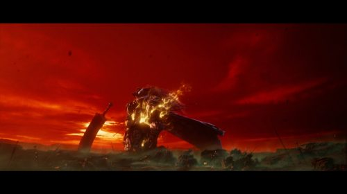 Protagonista de Elden Ring poderá explorar o mundo à cavalo