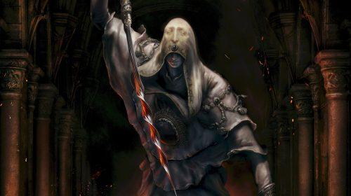 Elden Ring tem o mesmo compositor de Bloodborne e Sekiro
