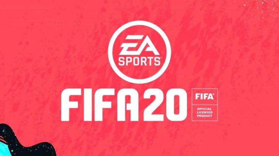 """O campo é em qualquer lugar: novo teaser """"confirma"""" futebol de rua em FIFA 20"""