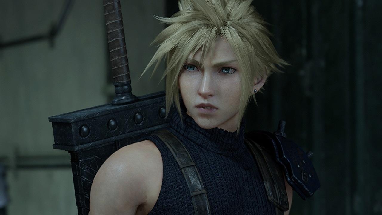 Final Fantasy VII Remake: Square Enix lançará trilha sonora dividida em 7 CDs