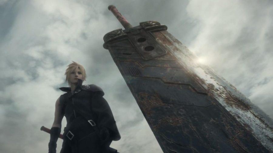 Final Fantasy VII Remake: conheça o novo cast de dubladores