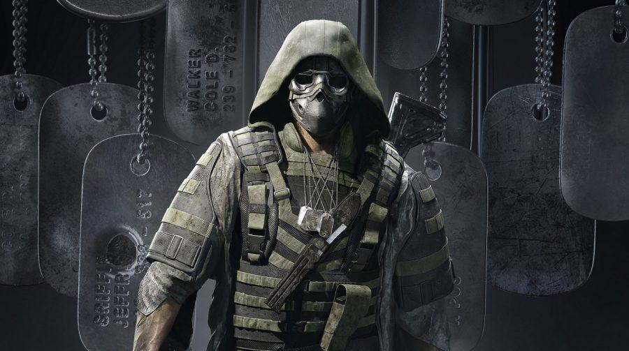 Somos Lobos! Novo trailer de Ghost Recon Breakpoint destaca os vilões