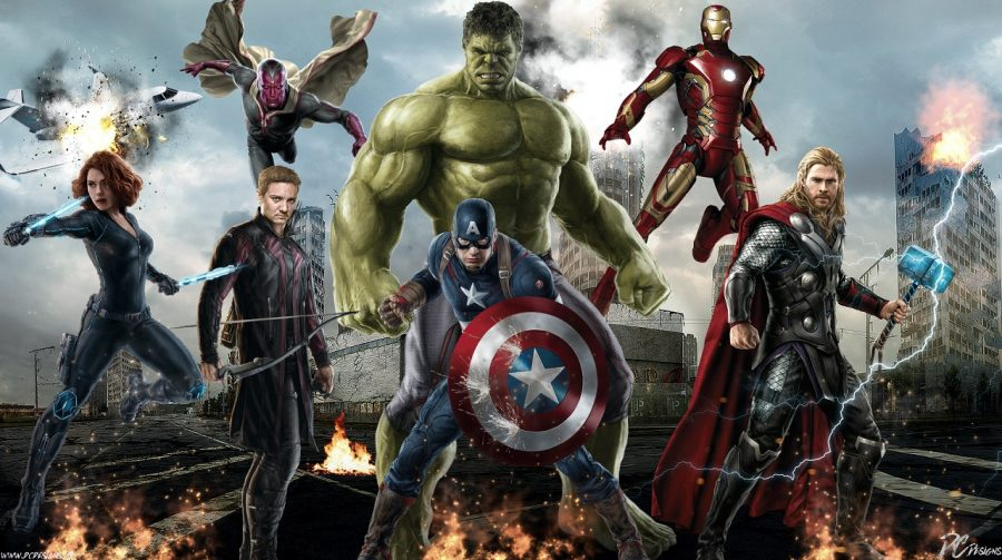 Amazon diz que Marvel's Avengers chega em maio de 2020; saiba mais
