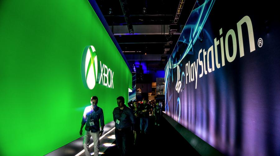 PS5 e novo Xbox podem chegar ao mercado com preços semelhantes