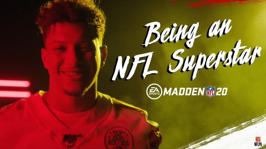 Madden NFL 20: EA destaca novos detalhes do game; confira