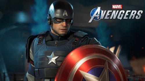Marvel's Avengers: desafios continuam após o fim da campanha