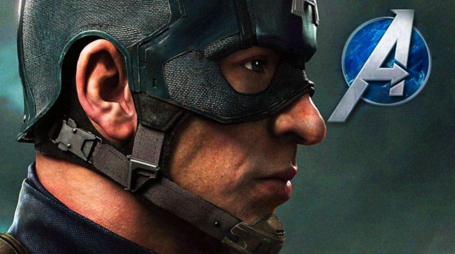 Marvel's Avengers: novo gameplay entrega grande spoiler da história