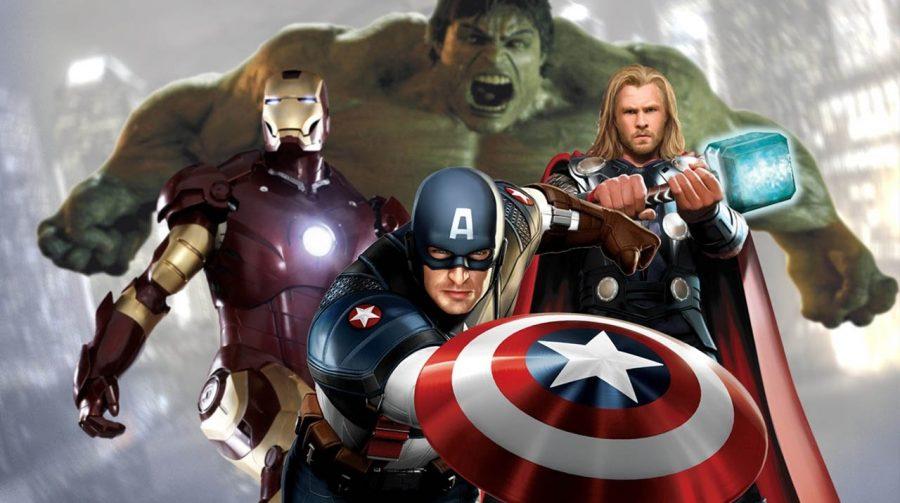 Estúdio reforça: Marvel's Avengers não é inspirado nos filmes da Marvel