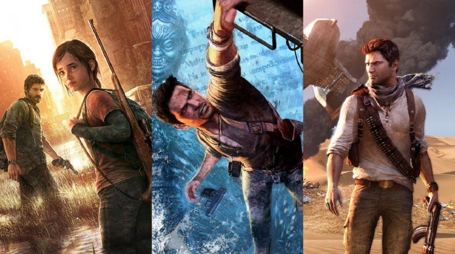 Servidores de Uncharted 2, 3 e The Last of Us, no PS3, serão desligados