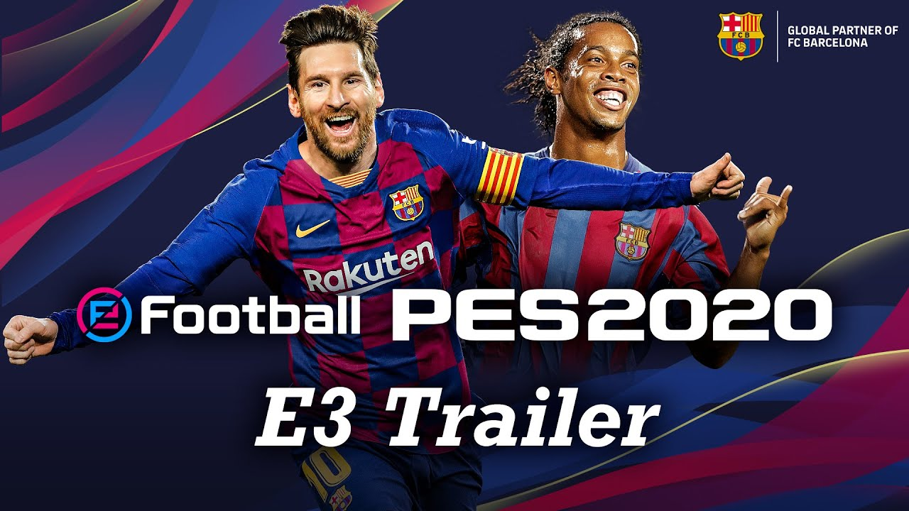 master fixed match soccer 2021