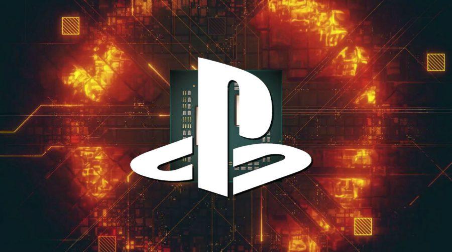 CPU do PS5 será quatro vezes mais poderosa que a do PS4 [rumor]