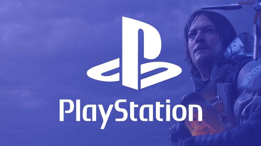 Sony se faz relevante, mesmo fora da E3 2019