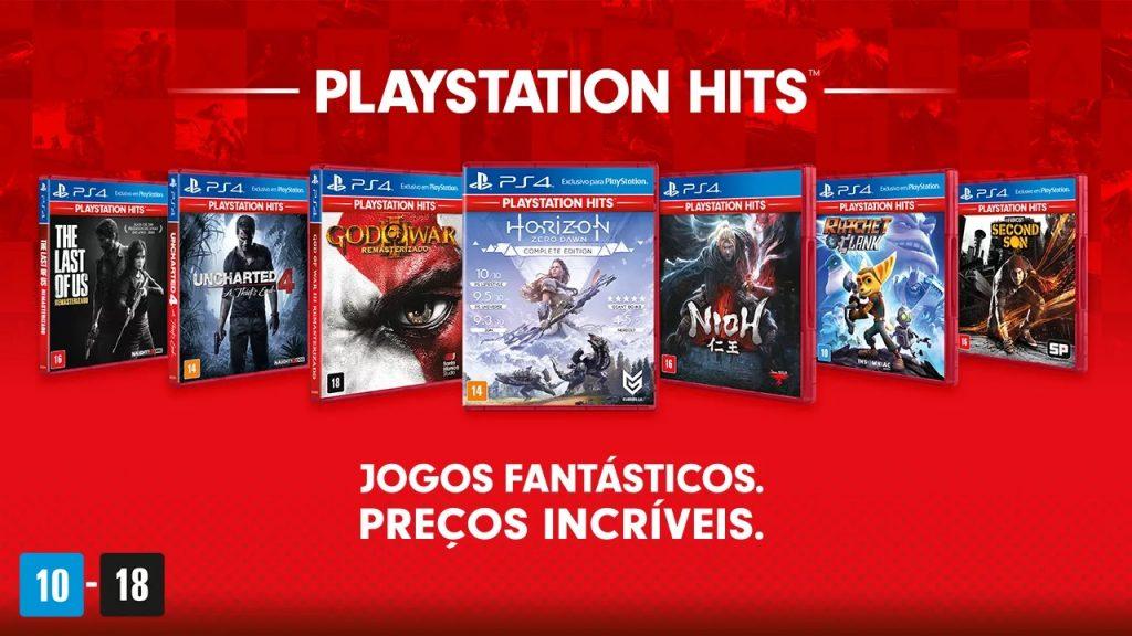 PlayStation-Hits-Jogos-28-06-2019-1024x5