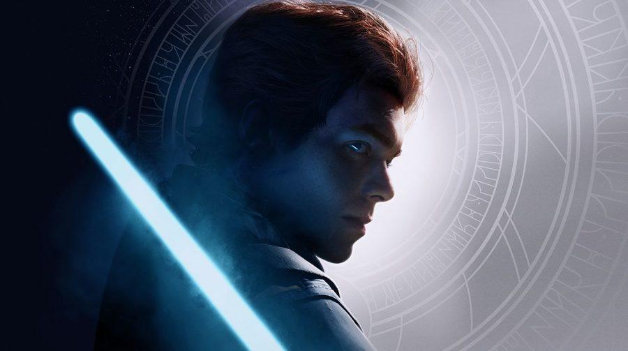 Star Wars Jedi: Fallen Order terá duração