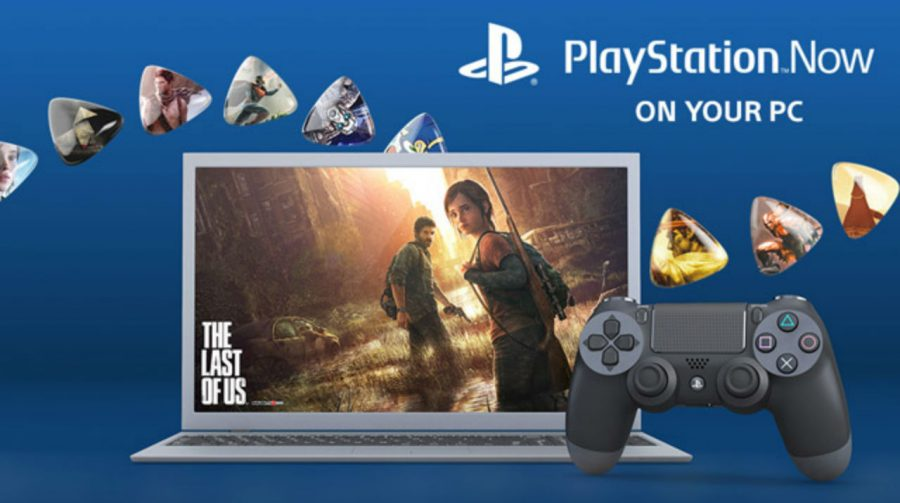 Streaming e assinatura não substituem modelo tradicional, diz WB Games