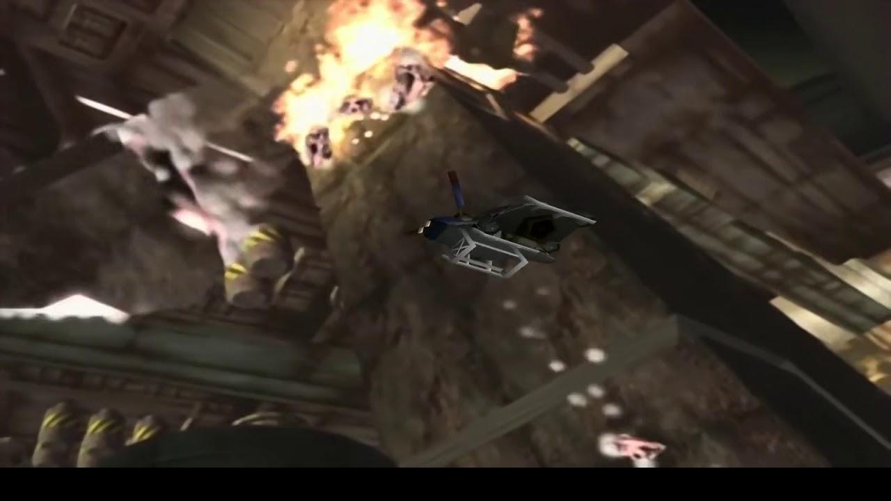 Final Fantasy VII: 7 momentos marcantes que queremos rever no Remake 2