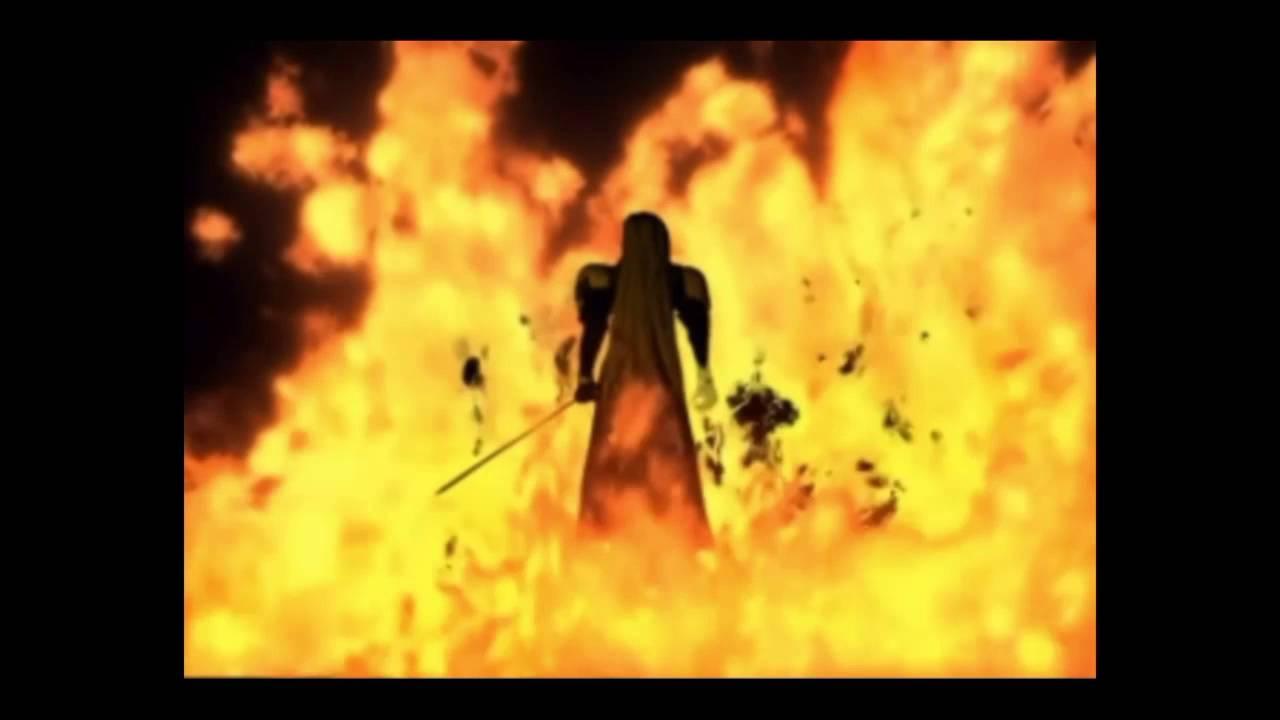 Final Fantasy VII: 7 momentos marcantes que queremos rever no Remake 3