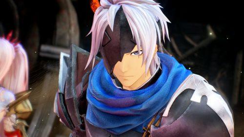 Bandai Namco anuncia Tales of Arise com belíssimo visual; veja