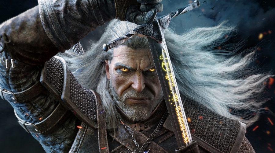 The Witcher 3: Wild Hunt já vendeu mais de 20 milhões de unidades