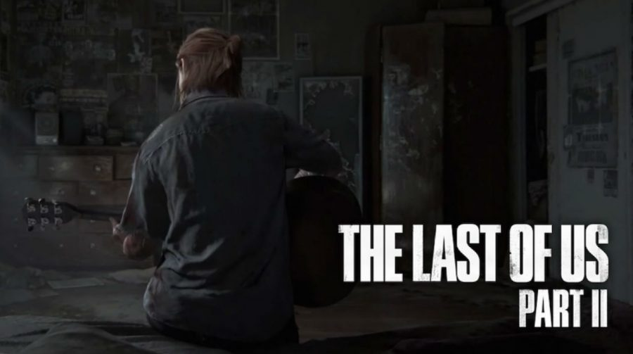 [Rumor] The Last of Us Part II só em maio de 2020