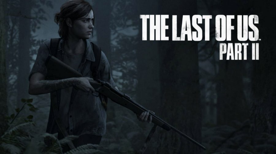 [Rumor] Evento fechado de The Last of Us Part II pode mostrar multiplayer do game