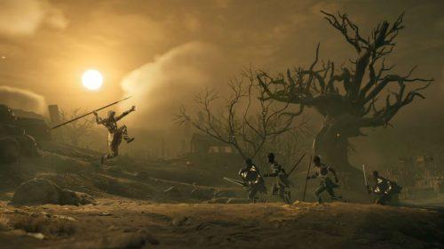 Assassin's Creed Odyssey: DLC Torment of Hades ganha trailer impressionante