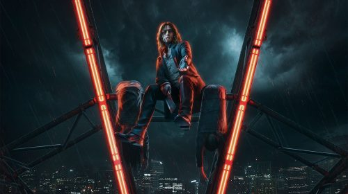 Vampire: The Masquerade - Bloodlines 2 ganha novo trailer; confira