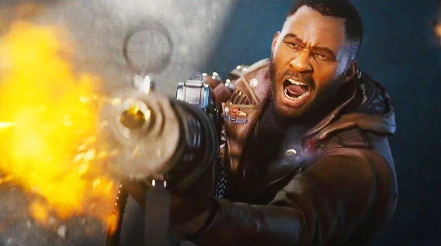 Deathloop é o novo game de ação em primeira pessoa da Arkane Studios