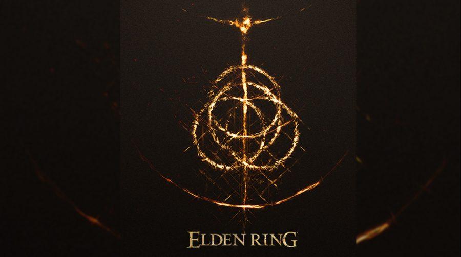 Vazou! Elden Ring é o jogo de George R. R. Martin com a FromSoftware