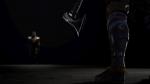 Nightwolf pode chegar a MK11