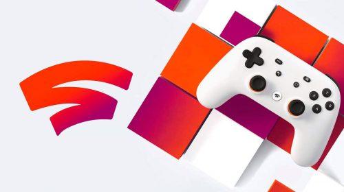 Google Stadia: preço, jogos e mais; Veja detalhes do novo concorrente do PlayStation