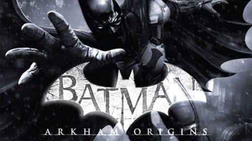 WB Montreal confirma criação de um jogo da DC Comics