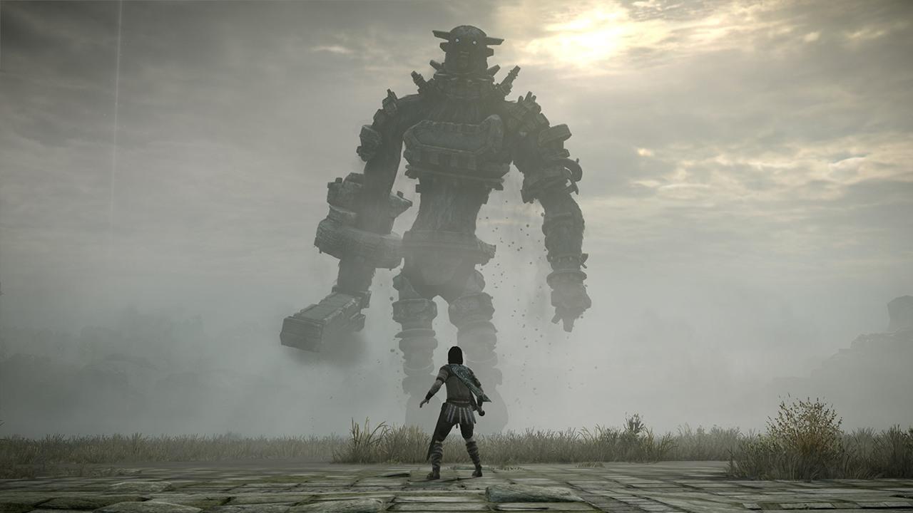 Bluepoint Games quer continuar trabalhando com a Sony em mais projetos