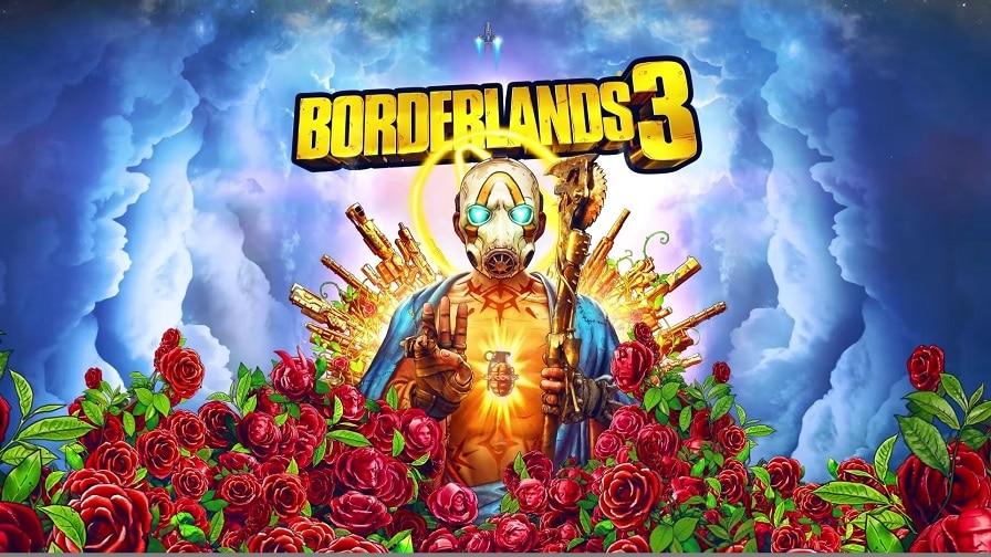 Pré-venda de Borderlands 3 começa nesta sexta (26) no Brasil