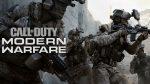 Gameplay de Call of Duty: Modern Warfare