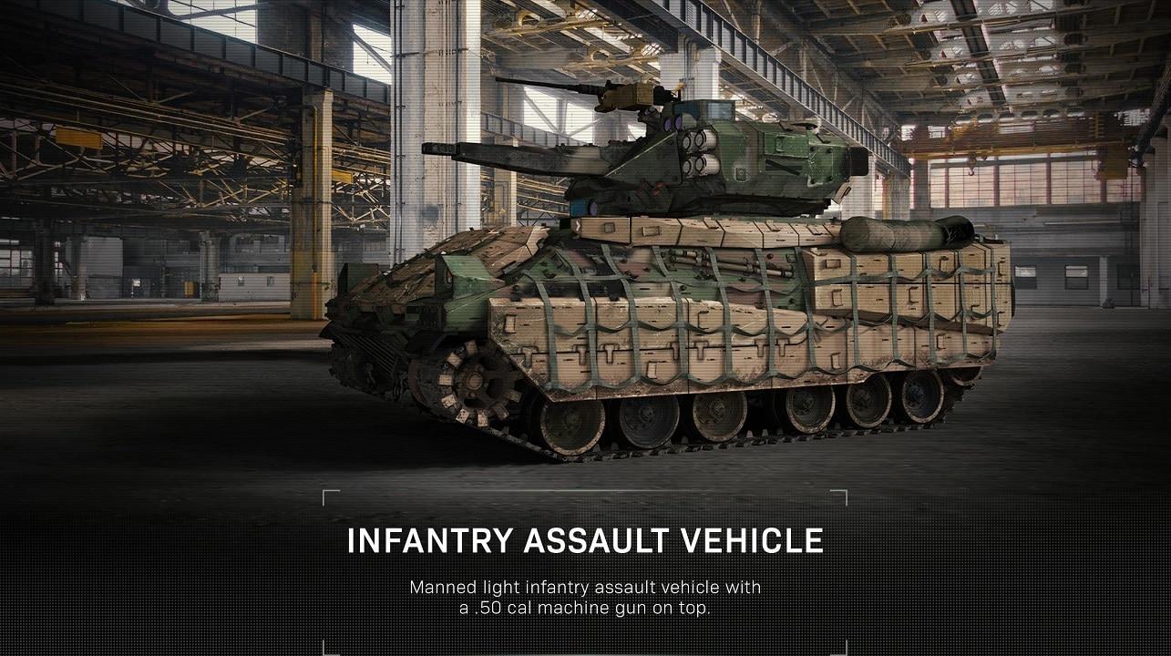 Killstreaks em Call of Duty: Modern Warfare são reveladas 2