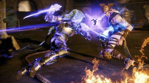 Destiny 2 recebe Bad Juju, famosa arma exótica; veja como conquistar