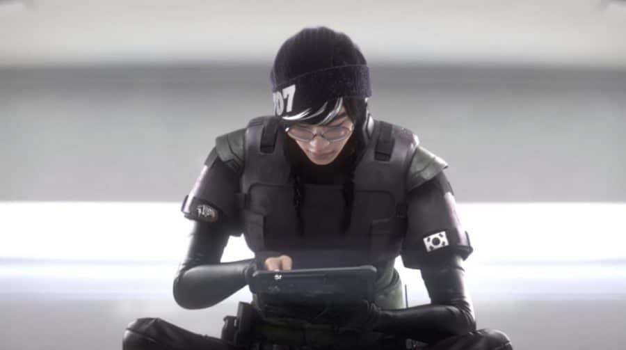 Ubisoft desce o martelo do ban em Rainbow Six: Siege; entenda