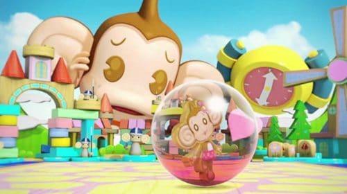 [Rumor] Super Monkey Ball pode chegar ao PlayStation 4, aponta órgão