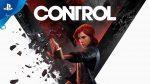 Control recebeu novo trailer hoje (29)