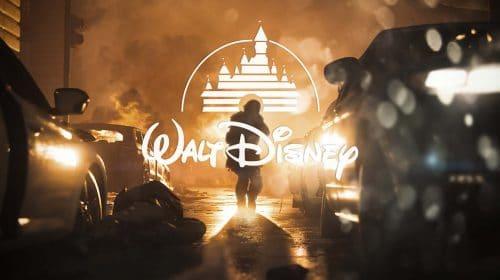 Investidor sugere que Disney compre a Activision Blizzard