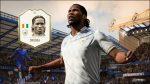 Drogba é mais um Icon a chegar ao FIFA 20