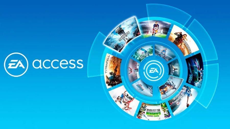 EA está confiante com o futuro de streaming e defende EA Access