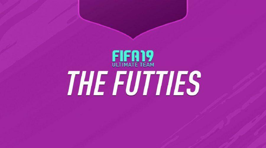 FUTTIES chega ao Ultimate Team de FIFA 19 com mais de 200 cartas especiais
