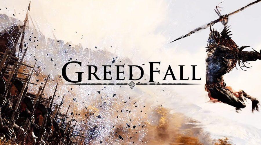 GreedFall não oferecerá upgrade gratuito no PS5 para quem adquiriu o título pelo PS Plus
