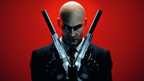 A morte lhe espera: Hitman III é confirmado para PlayStation 5