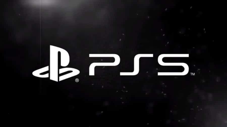 PS5 permite produzir jogos com mais rapidez, diz desenvolvedor